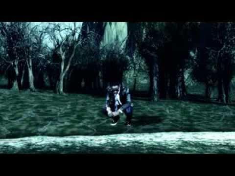 Wizboy Ft. Sugaboi nobody.flv video