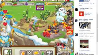 Como Tener Oro En Dragon City Con Cheat Engine 6.2