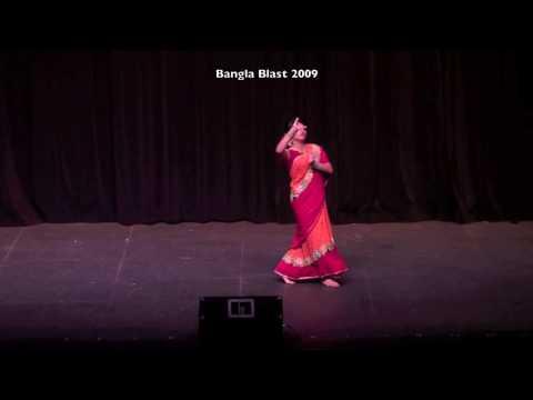 Bangla Blast Dance 16