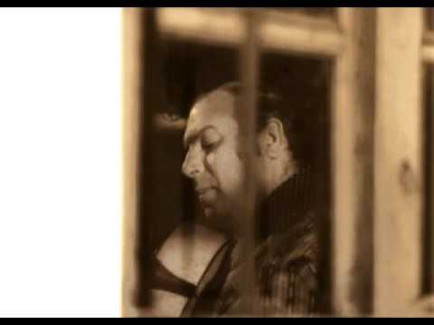 Villancicos por Tangos - Pedro Bacán - Por el Camíno d'Egipto