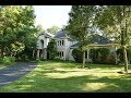 Home for Sale - Frankfort, IL