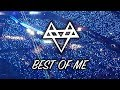 NEFFEX   Best Of Me 🤘 [Copyright Free]