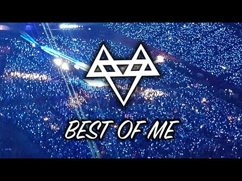 NEFFEX - Best of Me 🤘 [Copyright Free]