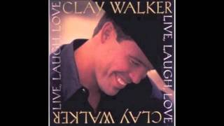 Watch Clay Walker Shes Always Right video