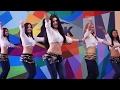 BktJalil Remix 2017 HD Jabara Fan