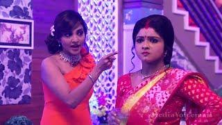 আদরিনী আজকের পর্ব/Adorini episode-37 [10 October 2017]full episode review Star Jalsha serial#adorini