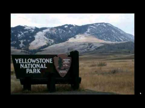 YELLOWSTONE SUPER VOLCANO CAN ERUPT SOONER THEN WE THINK