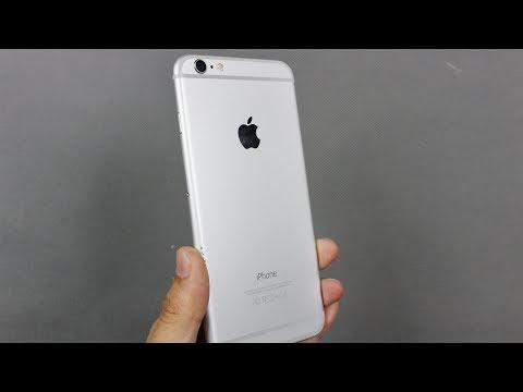 КАК ПРАВИЛЬНО КУПИТЬ БУ iPhone???