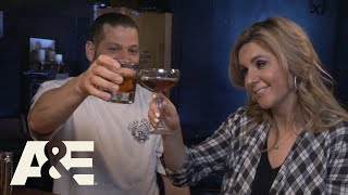 Storage Wars: Pays Off to Party (Season 10) | A&E