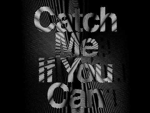 150410 Girls' Generation SNSD 少女時代 Catch Me If You Can Full Audio Korean Ver