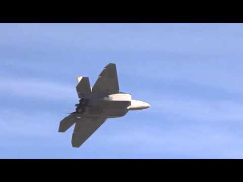 Picture of kyosho ep jet f-22 raptor df55 pip