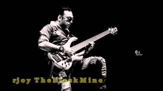 Download Lagu Long Time No See   Biplob Prometheus Gratis STAFABAND