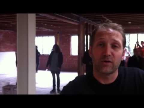 People @AFH - Michael Steiner