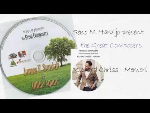 download lagu Memori - Richard Chriss gratis