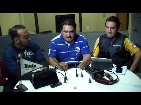 Vota Tulancingo a favor del proyecto Ricardo Garibay