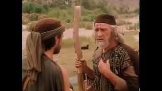 FILM CHRETIEN   Abraham selon la bible 1/2