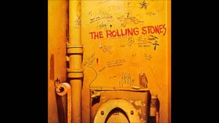 Watch Rolling Stones Dear Doctor video