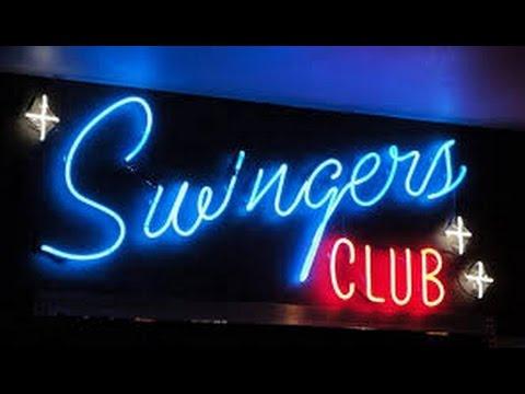 swinger club kbh handicap BroBizz