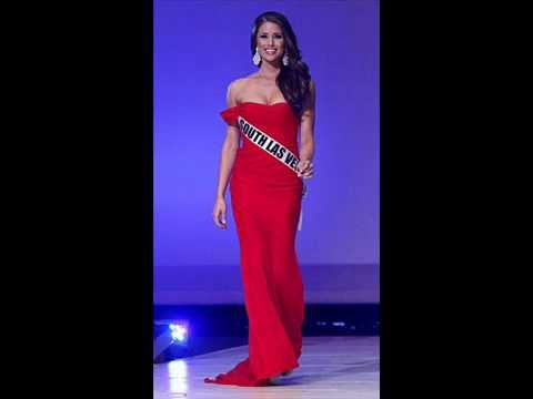 Miss Universo 2016 Miss Universe 2016 Top 16