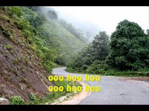 Chori Chori Gori Se (Mela) by Udit Narayan ( w lyrics )