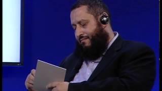 Jordan 2013- Political Islam and Governance