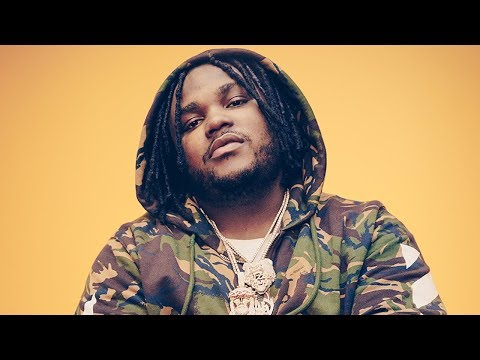Philthy Rich Ft. Tee Grizzley - My Shit