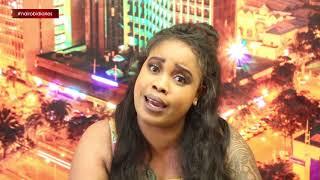 Nairobi Diaries S07 Ep5 20 11 Uncut