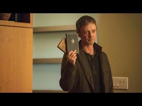 INTRUDERS Ep 6 Trailer with JOHN SIMM & MIRA SORVINO - SAT SEPT 27 at 10/9c on BBC AMERICA