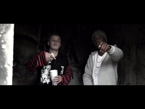 Yung Lean Sippin ft. ManeMane4CGG new videos