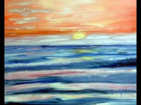 Clifford T Ward - Ocean Of Love