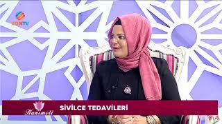 HANIMELİ 16 OCAK 2019 UZM  DR  SARENUR ESENER   OP  DR  AHMET AKATEKİN