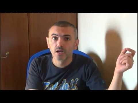 Wikileaks, Bradley Manning colpevole, Ma non colpevole di complotto- Londra Live Video Blog
