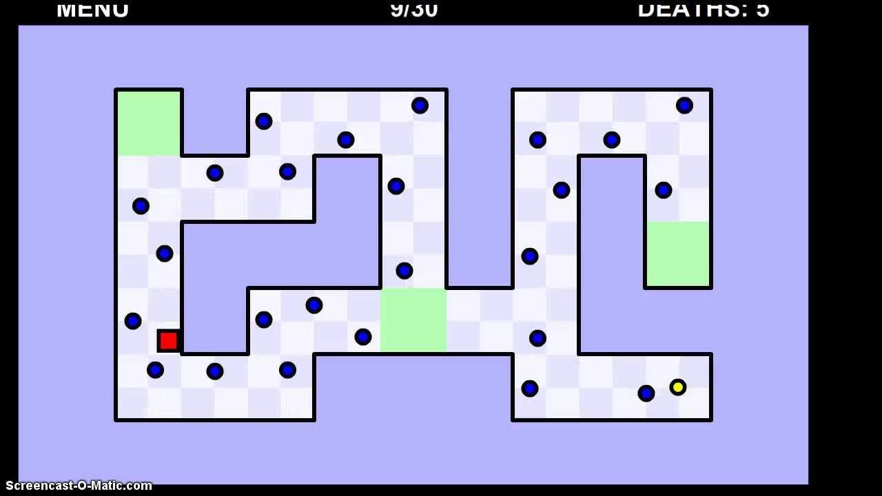 сложная игра флеш