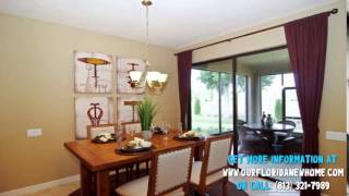 2 Bed 2 Bath 1600 SqFt By Del Webb in Del Webb Orlando, Davenport FL