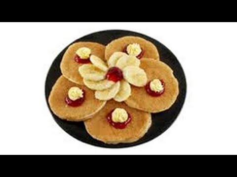 Desayuno Saludable Para Niños Desayunos Para Niños 3
