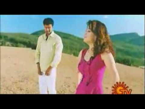 Sura-siragadikkum Nilavu Sura Video Songs video
