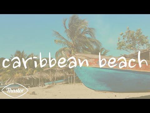 Thastor - Caribbean Beach (Original Mix) [EDM: Tropical House] 楽曲