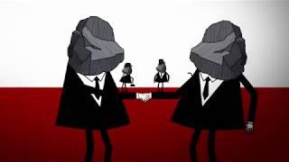 Black Rock amenáza con hundir a México si deja de comprar combustible a EEUU