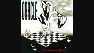 Watch Oracle No Faith For The Liar video