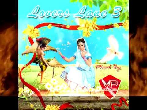 Vp Premier - Lovers Lane 3 - Full CD