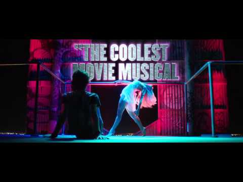 Rock of Ages - TV Spot 13
