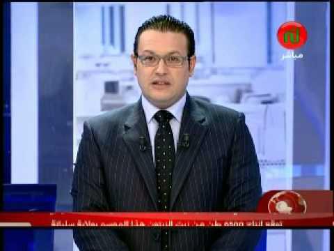 الأخبار - الأربعاء  19 ديسمبر 2012