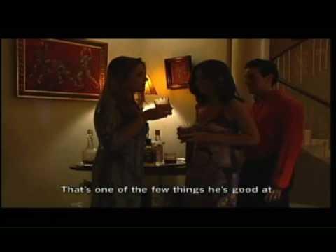 La Noche by Joaquin Carrasquilla (First 10 Minutes)