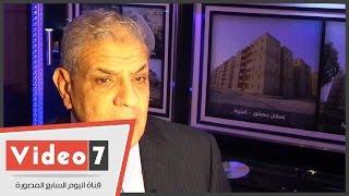 ندوة نادى دبى للصحافة.. لقاء فى حب مصر والإمارات