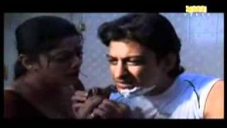 Drogam+Nadanthathu+Enna+Part+1FULLMOVIE