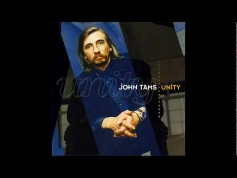 John Tams - Harry Stone Hearts Of Coal
