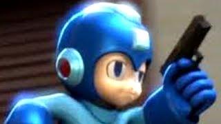 Mega Man 11 in a Nutshell