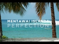 Eat Sleep Surf Crazy Trip To The Mentawai Islands HT S mp3