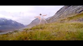 Akira Kannada  2016 new movie trailer