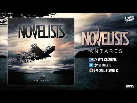 Novelists - Antares